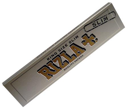 silver-king-size-rizlas
