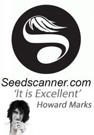 Seedscanner