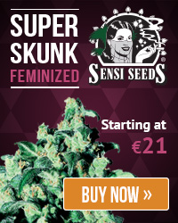 Buy seeds online europe