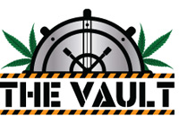 the vault seeds